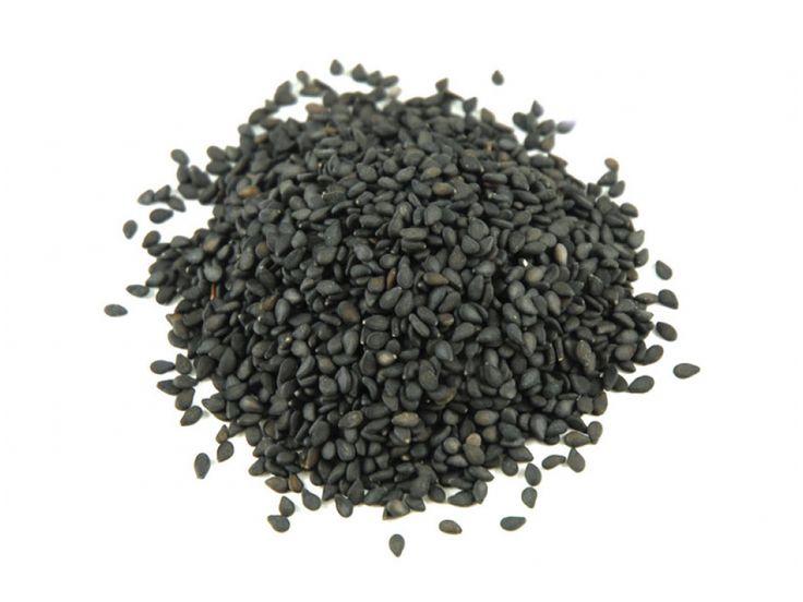 Seminte de susan integral din agricultura 100% ecologica. Magazin online cu alimente bio, nuci si seminte, miere de Manuka, cosmetice bio.