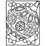 Coloring Pages | crayola.com Many free coloring pages in a variety of categories, even every state.