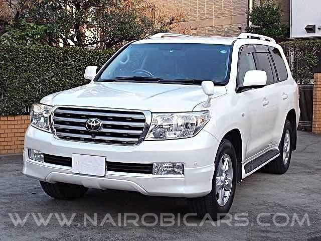 advertise your car for free here 2008 toyota land cruiser for sale in nairobi kenya check link. Black Bedroom Furniture Sets. Home Design Ideas