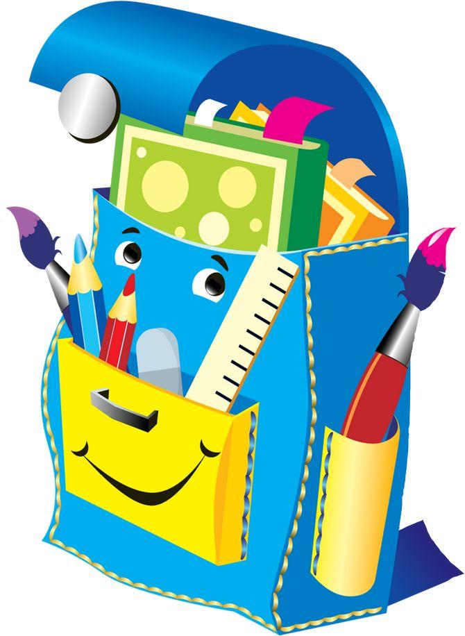 943 best school clipart images on pinterest school clipart clip rh pinterest com