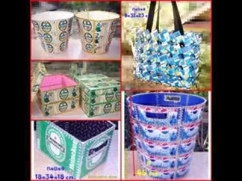 Best 25 waste material craft ideas on pinterest craft for Waste crafts making