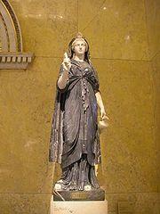 オシリスとイシスの伝説 - Wikipedia