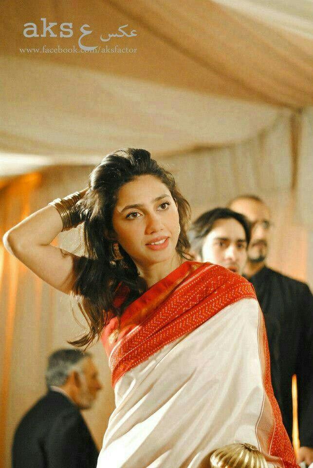 Mahira khan. Pakistani actress.  ماہئرا خان