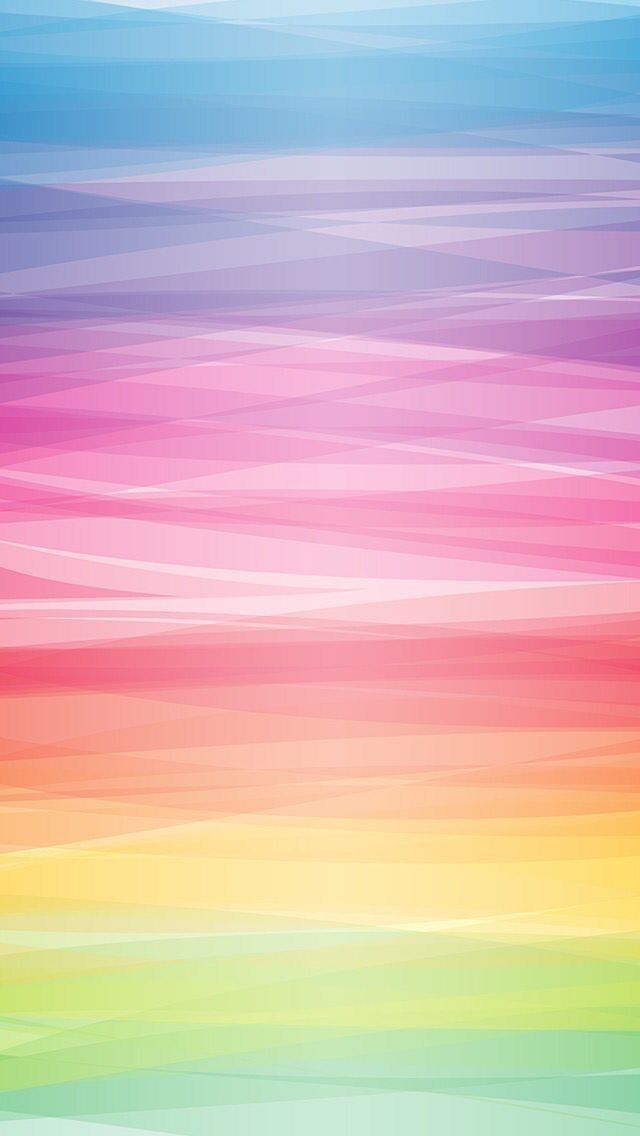 Wallpeper Pastel Background Wallpapers Rainbow Wallpaper Pastel Background