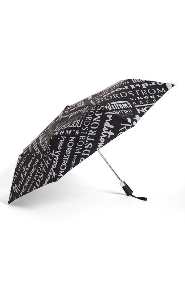 Nordstrom Heritage Umbrella $17 + Free Shipping @ Nord Strom - Hot Deals