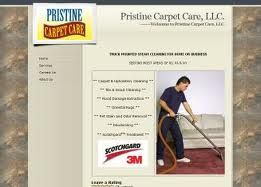 Pristine Carpet Care is for all your Leather Cleaning Services. #LeatherCleaningDoncaster