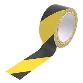 Order online at Screwfix.com. 33m. Chevron Hazard Tape. FREE next day delivery available, free collection in 5 minutes.