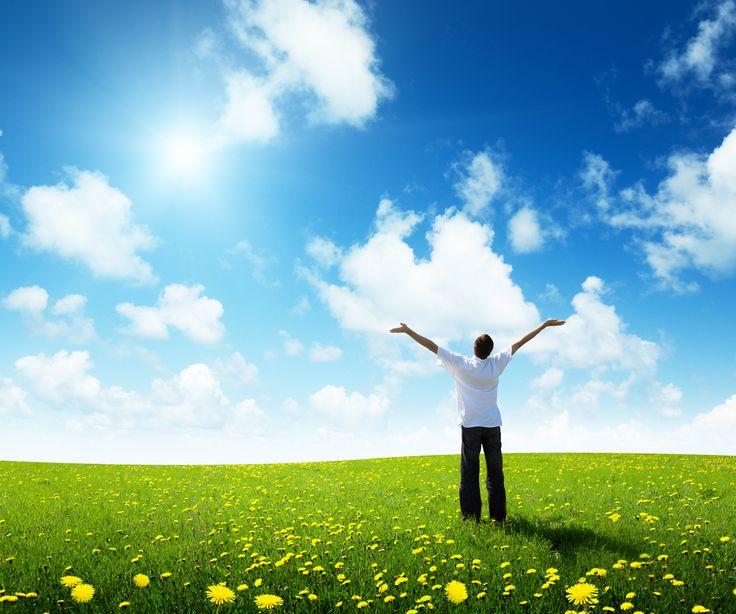 Par Camille Loty Malebranche Le bonheur est un fonds spirituel entretenu par l'aptitude à la transcendance. Dire que le bonheur s'éprouve mais ne se prouve guère en se mesurant par la mensuration ordinaire et quantitative des objets, comme d'ailleurs...