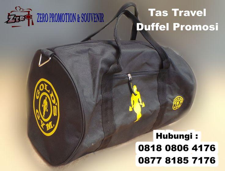 Tas Olahraga / Sport Bag / Tas Travel / Duffle Bag / Tas Fitnes / Tas Olahraga / Sport Bag