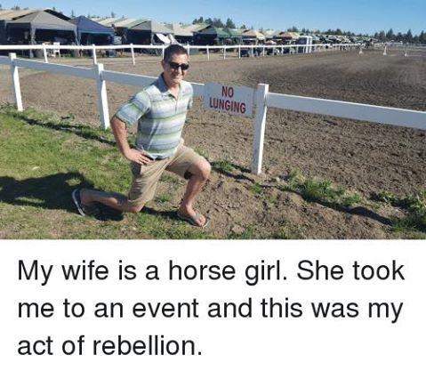 OMG I laughed WAY TOO hard!