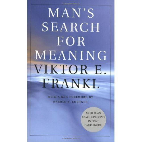 Book Cover Forros Meaning ~ Man s search for meaning books i ve read pinterest