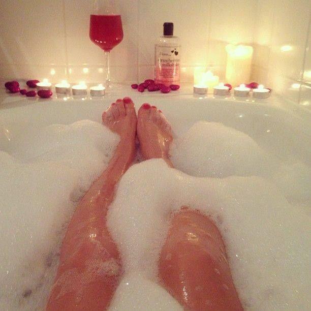 сходились фото коленочек в ванной очень гибкая