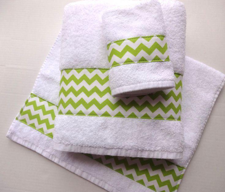 Latest Posts Under: Bathroom Towels · Bright Green BathroomPurple ...