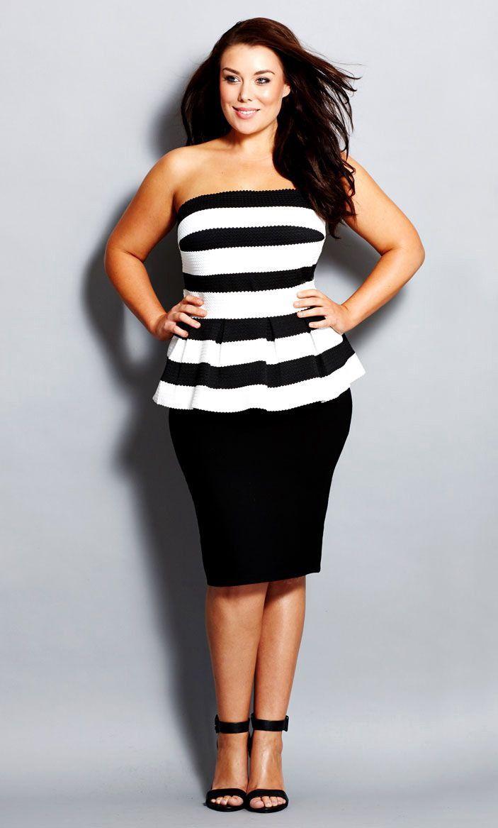 18 best Custom plus Size Women Dresses images on Pinterest   Woman ...