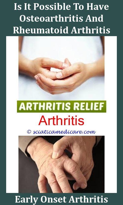 Severe Arthritis Symptoms Va Disability Rating For Psoriatic