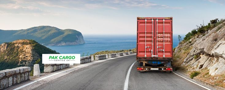 Park Cargo Service provides top cargo transport services to Azad Kashmir. We offer reliable and safe services to our clients. Get in touch for more details and information!