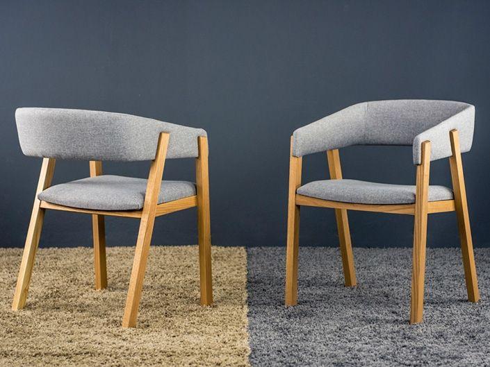 Καρέκλες TroyΚαρέκλες | harkoftakis.gr