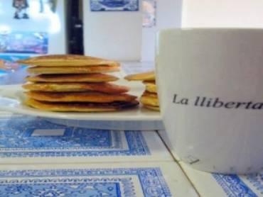 Receita de Bruaca - ou panqueca nordestina - Tudo Gostoso: Food, Vip Revenue, Receitas De Bruaca, Www Receitasvip Com
