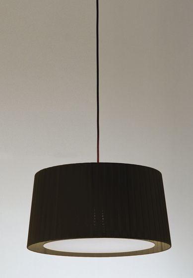 General lighting | Suspended lights | GT
