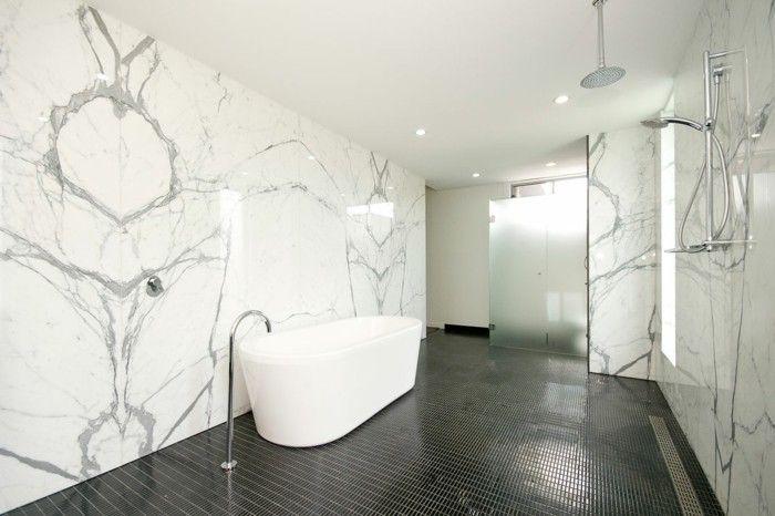103 best SALLE DE BAIN images on Pinterest Bathroom, Bathroom