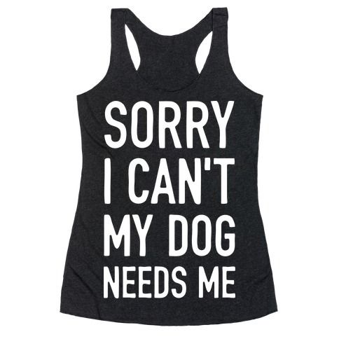 Show off your undying love and devotion to your beautiful and perfect dog children with this funny dog lover's, pet owner's, canine humor shirt! Let the world know that you are just a struggling dog mom trying to do your best!  Take 25% Off Everything Now Through Wednesday April 20th!
