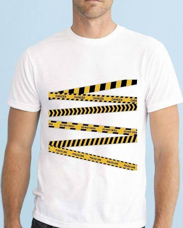 https://www.navdari.com/products-m00437-DANGERDONTCROSSANDPOLICELINETSHIRTDESIGN.html #humor #danger #dontcross #police #policeline #TSHIRT #CLOTHING #Men #NAVDARI