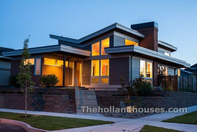 Home Designers Bend Oregon | Home Decor / Design | Pinterest ...