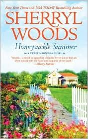 Sherryl Woods books from Open Library  https://openlibrary.org/search?q=Sherryl+Woods&has_fulltext=true