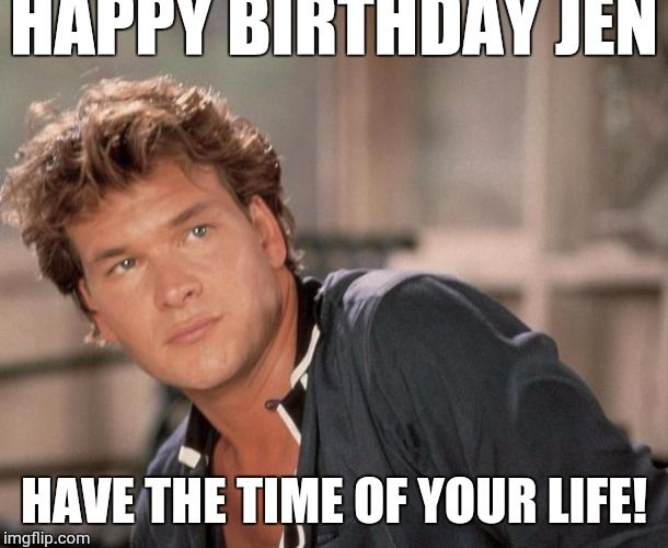 Funny Birthday Meme Husband : The best happy birthday meme generator ideas on