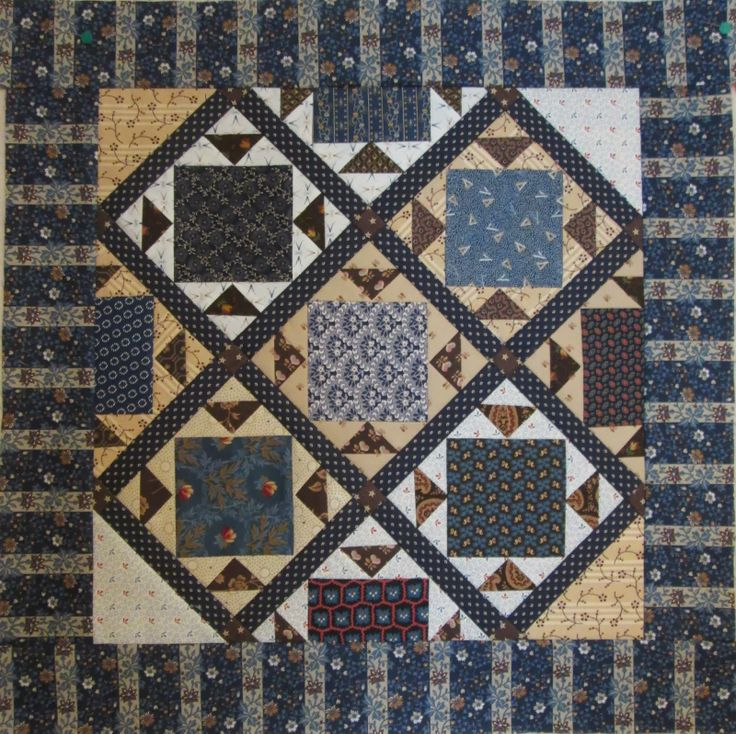 43 best My Quilts images on Pinterest | Patchwork, Medallion quilt ... : quilts and a mug - Adamdwight.com
