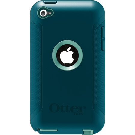 iPod touch (5th, 6th and 7th gen) Defender Series Case