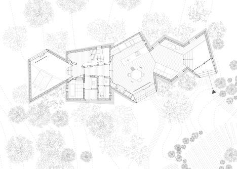 Nasu-Tepee-by-NAP-Architects_dezeen_1