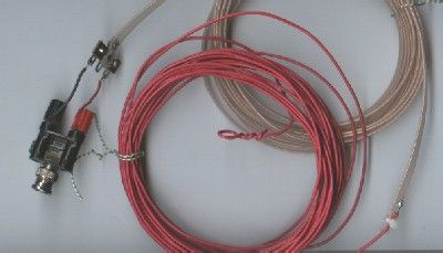 W0VLZ: Another Portable Antenna