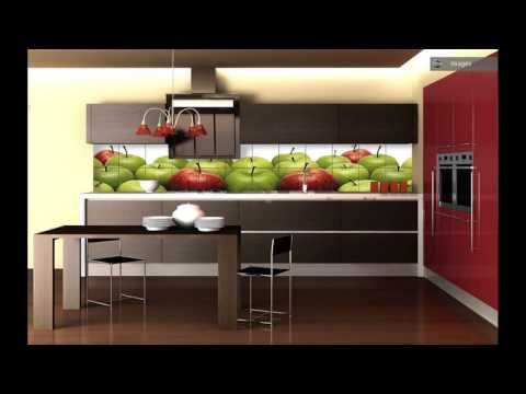 kitchen design ideas 2013. Kitchen design ideas 2013 uk  http www eightynine10studios com 3563 best Home Design Ideas images on Pinterest Shipping