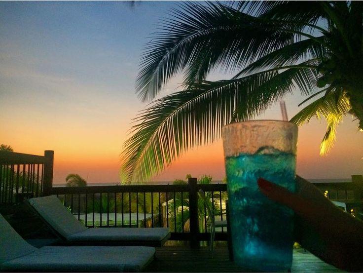 Karmairi Hotel Spa, Cartagena, Colombia #colombia #spa #treatyoself
