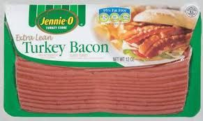 New $1/1 Jennie-O Breakfast Products Printable Coupon! - http://www.couponaholic.net/2015/10/new-11-jennie-o-breakfast-products-printable-coupon/