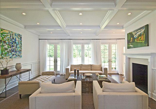 benjamin moore china white ben moore china white benjamin moore china white. Black Bedroom Furniture Sets. Home Design Ideas