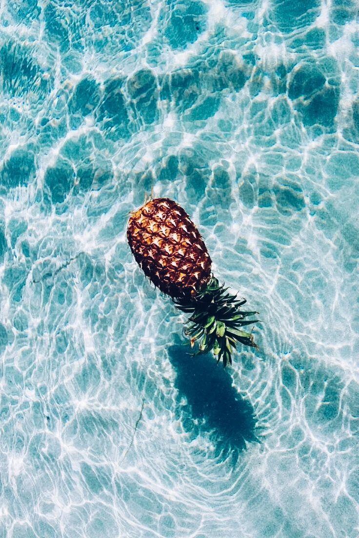 Pastel Beach Beach Wallpaper Iphone Cute Wallpaper Backgrounds Wallpaper Iphone Summer