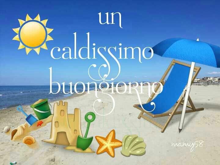 Pin by Giovanna Patella on BUONGIORNO   Good morning Good night Good day