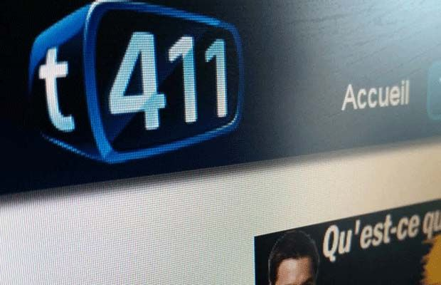 Numericable et T411 – Comment accéder à un site bloqué par votre fournisseur d'accès internet