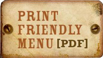 View Menu for Sioux Falls - West 41st, SD Restaurant | Pizza Ranch