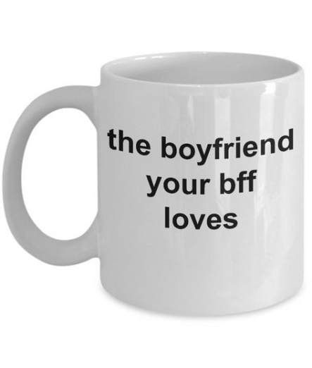 60+ Trendy Quotes Birthday Love Boyfriends Christmas Gifts