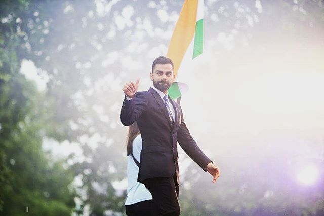 Reposted From Rcbfanarmy Beautiful Picture To Wake Up Isn T It Today Is The Day The Cricketworldcup Is Act In 2020 Virat Kohli World Cricket Cricket World Cup