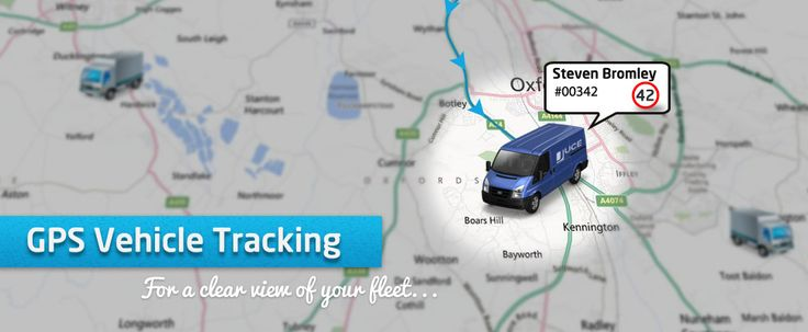 Trackmyasset vehicle  tracking system for a clear view of your all vehicles