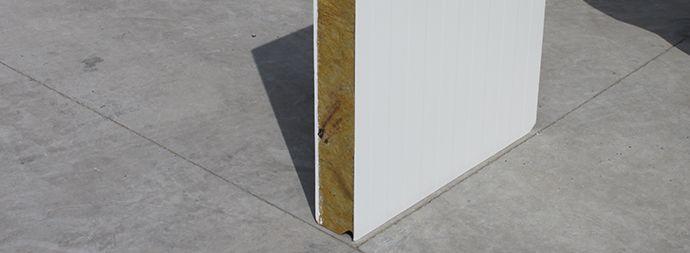5 Hadve Çatı Sac-Pet Panel - Hekim Yapı A.Ş. http://www.hekimyapi.com/hekimpanel/detay-urun/Petli-Panel/94/61/0