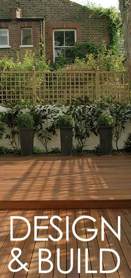 Ultimate Gardens cover a wide area which includes Skelrmersdale, Ormskirk, Burscough, Southport, Birkdale, Ainsdale, Formby, Crosby, Bootle, Liverpool, Wigan, St. Helens, Warrington and the rest of the North West.