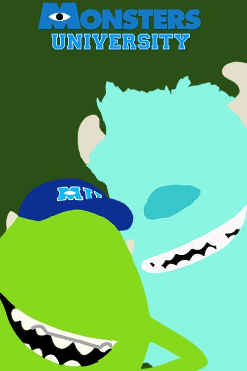 Monsters University 【 FuII • Movie • Streaming | Download  Free Movie | Stream Monsters University Full Movie Free Download | Monsters University Full Online Movie HD | Watch Free Full Movies Online HD  | Monsters University Full HD Movie Free Online  | #MonstersUniversity #FullMovie #movie #film Monsters University  Full Movie Free Download - Monsters University Full Movie