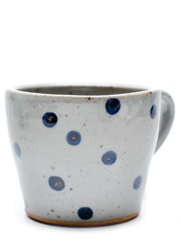 polka dots – Marina Temkin