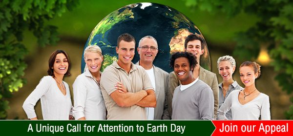 what is earth day https://www.thunderclap.it/projects/24866-call-demonstrate-for-earth?locale=en