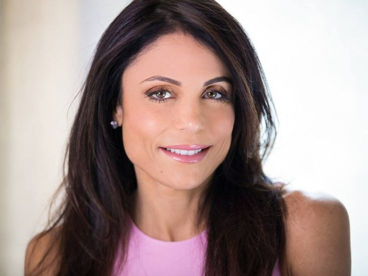 Bethenny Frankel Spills Heart Over 'Real Housewives of NYC' Episode As Drescher Calls Her 'Mean'!